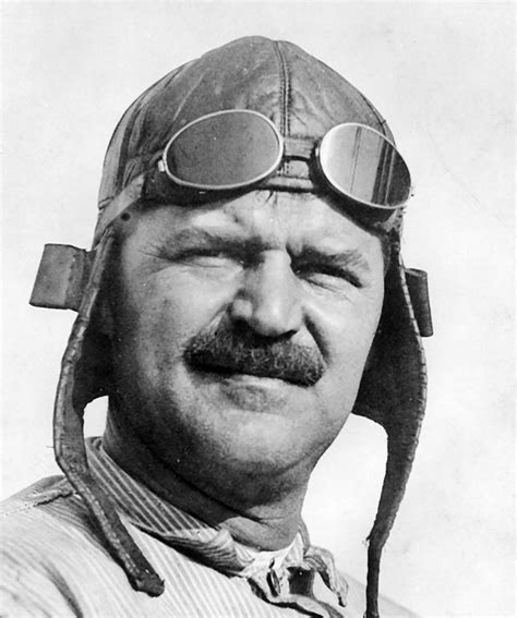 Louis Chevrolet by Chevrolet Indianapolis Motor Speedway Museum