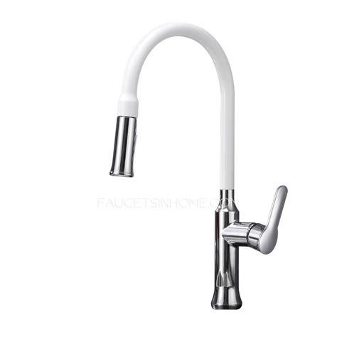 kitchen faucets white sinks glamorous white kitchen faucets kohler white kitchen faucet white bathroom faucet