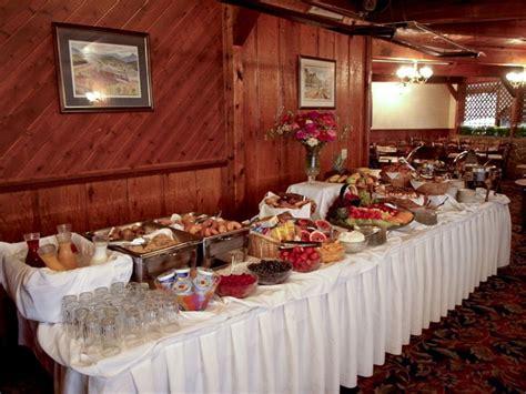 dillard house restaurant dillard georgia