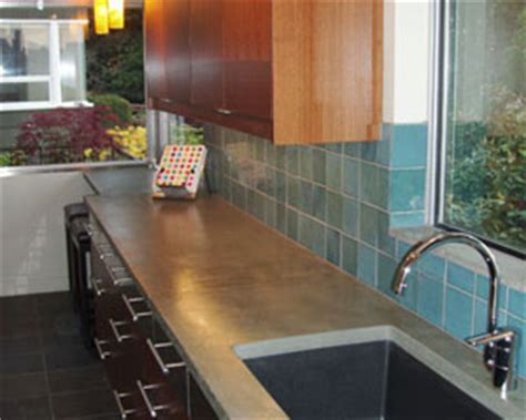 It?s a whole new era for this 50s rambler kitchen remodel