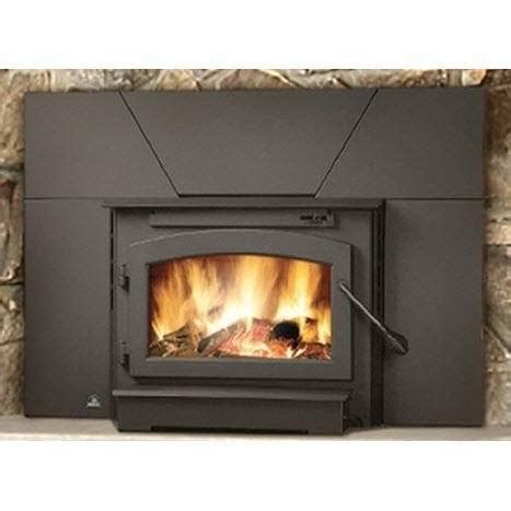 fireplace inserts reviewed finest fires