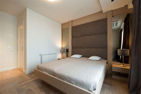 chauffage chambre chauffage électrique possibilités et infos pratiques