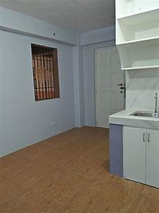 Studio, Type, Apartment, For, Rent, -, Philippines, Buy, And, Sell, Marketplace