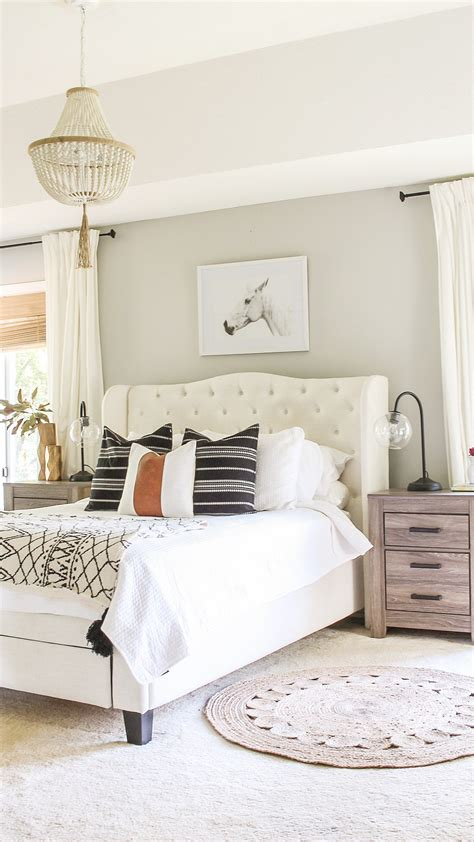 my review of repose gray by sherwin williams neutral paint color ideas
