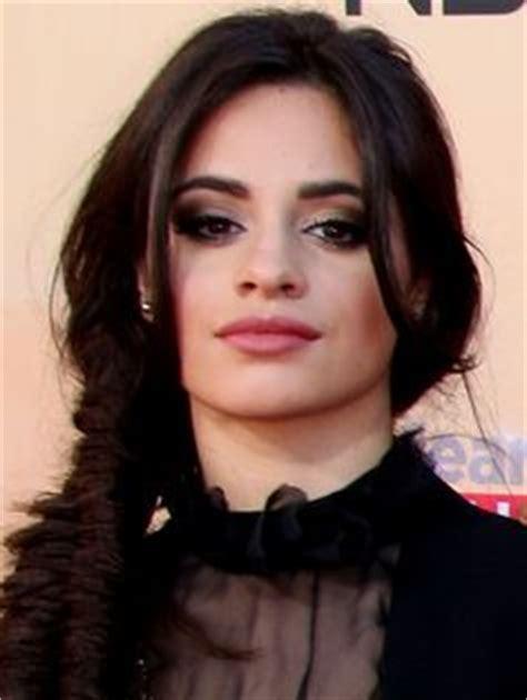 Camila Cabello Ladies Gentlemen Angels