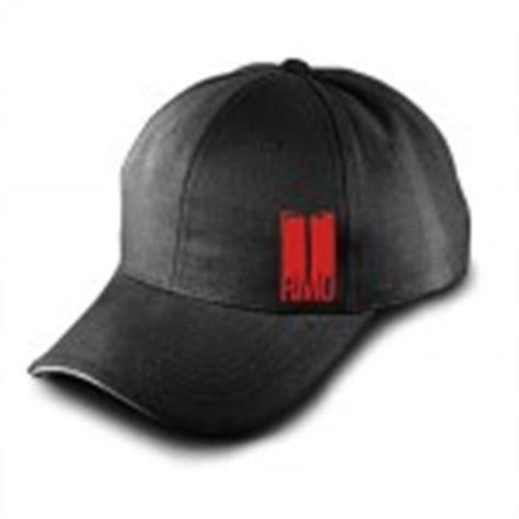 Can Wearing A Hat Cause Hair Loss?  Zenagen Blog