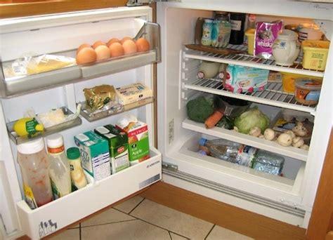 cuisiner les restes du frigo chaîne du froid et durée de conservation des aliments au réfrigérateur