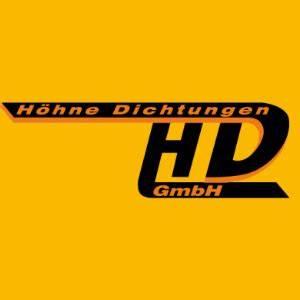 Tkp Berechnen : h hne dichtungen gmbh in 02977 hoyerswerda ~ Themetempest.com Abrechnung