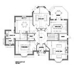 Home Design House Adenoid Renaldo Home Designs Plans Design And Decoration
