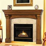 Furniture  Cleaning Stone Fireplaces Fireplace Mantel Design Fireplace Along