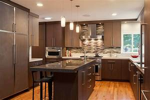 remodeling project galleries saratoga 1736