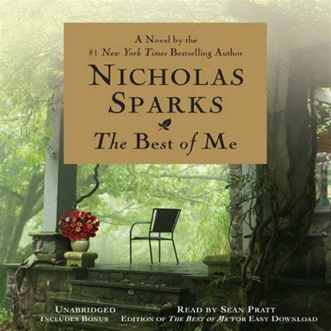nicholas sparks the best of me shw downloads a b c d e f quot new releases
