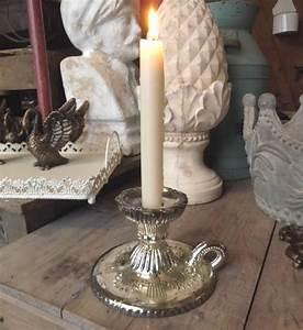 Kerzenhalter Glas Für Stabkerzen : kerzenhalter silber silberfarben glas bauernsilber antik stil kerzenst nder neu ebay ~ Bigdaddyawards.com Haus und Dekorationen