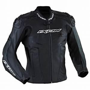 Blouson Moto Ixon : ixon blouson cuir rocket noir achat vente blouson veste ixon blouson cuir rocket noir ~ Medecine-chirurgie-esthetiques.com Avis de Voitures