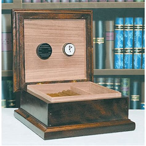 humidor plan woodworking plans