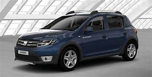 Duster 2018 Bleu Cosmos : dacia sandero stepway topic officiel page 339 sandero dacia forum marques ~ Maxctalentgroup.com Avis de Voitures