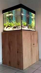 Spülenschrank 80 X 60 : unsere referenzen werden sie begeistern aquariumbau ennigerloh aquarien und terrarien ~ Bigdaddyawards.com Haus und Dekorationen