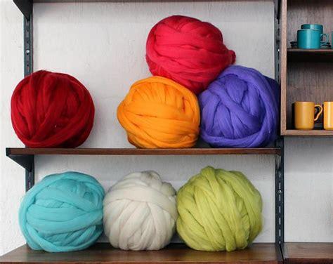 Extrem Dicke Wolle by Die Besten 25 Dicke Wolldecke Stricken Ideen Auf