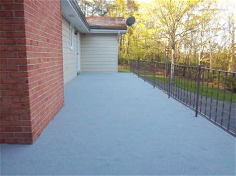 epoxy flooring outdoor related keywords suggestions for outdoor epoxy concrete paint