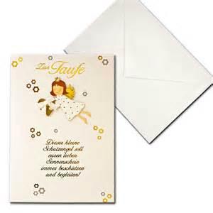 sprüche taufe karte karte taufe baby glückwunschkarte zur taufe engel vier jahreszeiten briefkuvert ebay
