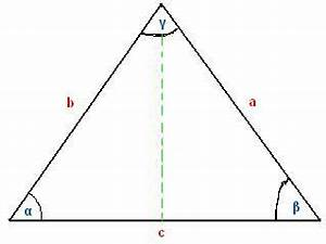 Gleichschenkliges Dreieck C Berechnen : die besten 25 rechtwinkliges dreieck winkel berechnen ~ Themetempest.com Abrechnung
