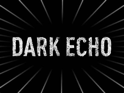 Echo Dark Games Release Steam Icon Ipad