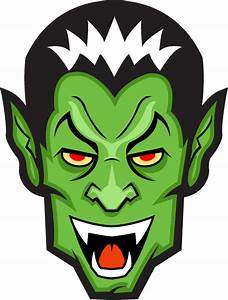 Halloween Vampire Clipart - Clipart Suggest