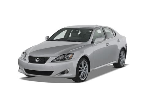 2007 lexus is250 awd armiger 39 s auto center inc 2007 lexus is250 reviews and rating motor trend