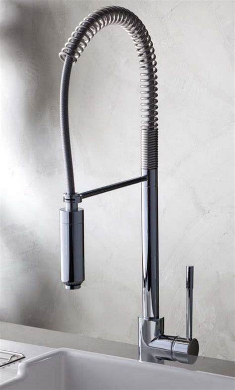 rubinetti per cucina rubinetto da cucina i nuovi modelli di miscelatori da