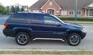 Find Used 2004 Jeep Grand Cherokee Laredo Freedom Edition