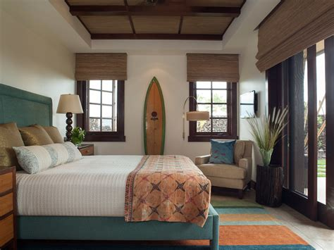 Candice Olson Living Room Images by Outside Mount Blinds Bedroom Tropical With Bamboo Curtains