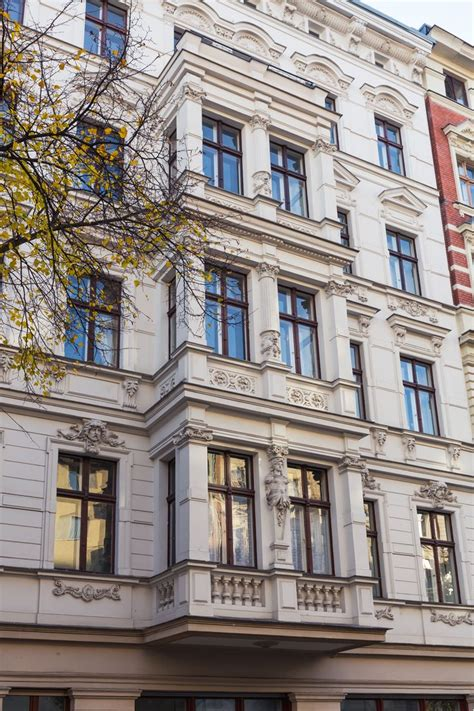 Piet Mondrian Berlin by Fantasticfrank De Future Apartment In 2019 Altbau