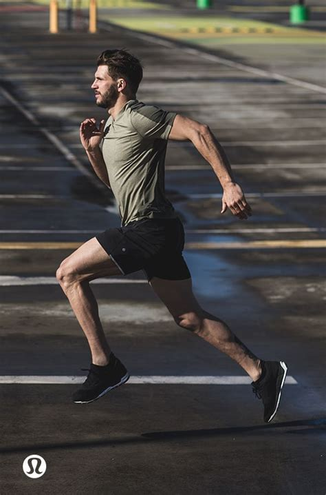 Best 25  Lululemon men ideas on Pinterest   Mens athletic