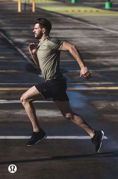 Best 25  Lululemon men ideas on Pinterest   Mens athletic