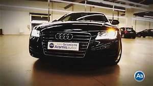 Avis Aramis Auto : aramisauto com occasion aramisauto ouvre une nouvelle agence nice aramis auto un moteur de ~ Medecine-chirurgie-esthetiques.com Avis de Voitures