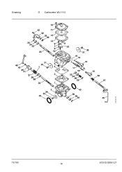 stihl ts  stihl cutquik parts diagram page