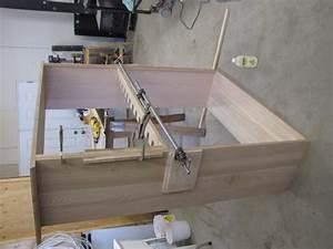 Armoire A Fusil En Bois : armoire fusils page 2 ~ Dailycaller-alerts.com Idées de Décoration
