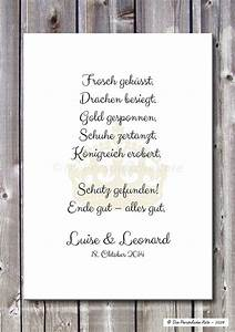 Hochzeitskarte Basteln Vorlage : versefinder gl ckw nsche zur hochzeit und verlobung die pers nliche note ~ Frokenaadalensverden.com Haus und Dekorationen