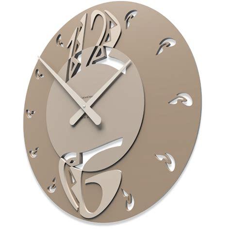 horloge pour cuisine moderne horloge pour cuisine moderne idées de décoration et de