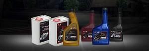 Twin Busch Wuchtmaschine : unex aerosole und lampen fsmarionschindler shop ~ Jslefanu.com Haus und Dekorationen