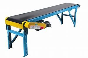 200 Standard Duty Conveyor