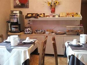 Sognando Firenze UPDATED 2017 B&B Reviews & Price Comparison (Florence, Italy) TripAdvisor