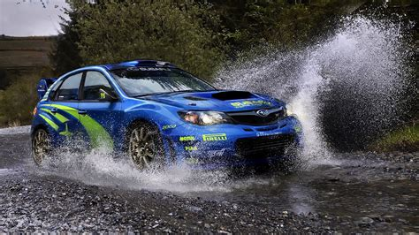 Subaru Backgrounds Free Download