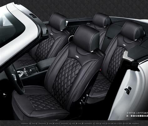 housse de siege 206 achetez en gros housses de siège de voiture peugeot 206 en