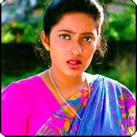 tamil actress kanaka marriage photos missing actress resurfaces tamil movie news kanaga