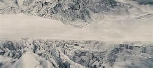 'Interstellar' Is An Ambitiously Beautiful And Wacky ...