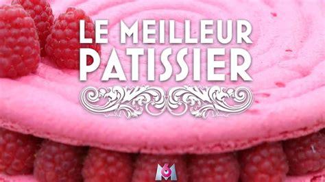 jeux de cuisine affiches posters et images de le meilleur patissier 2012