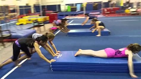 best 25 relay races ideas on relay 157 | d63361853e457a539a33940c8e0d3de8 gymnastics warm up games preschool gymnastics