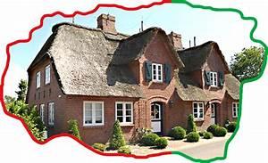 Haus Unter Straßenniveau : haus unter reet ~ Lizthompson.info Haus und Dekorationen
