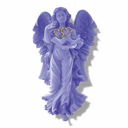 Angel Guardian Pluspng Angels Transparent Inspired